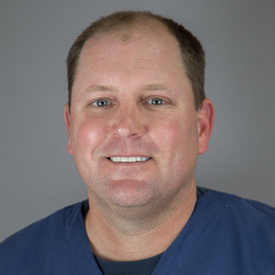 Jim Kendrick, DDS: Kendrick Dental Group