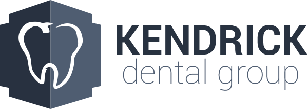 Kendrick Dental Group