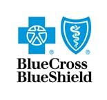 https://kendrickdentalgroup.com/wp-content/uploads/2017/06/BCBS1.jpg