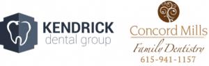 kendrick-cmfd-logo